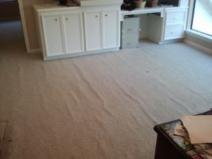 Why_Is_My_Carpet_Getting_Ripples