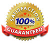 Heavens_Best_of_VA_Carpet_and_Upholstery_satisfaction-guarantee