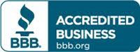 Heaven's Best Carpet & Upholstery Cleaning BBB Business Review