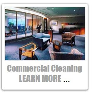 professional cleaning services stafford va