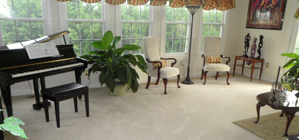 BestCarpet Cleaning Stafford VA -by- The Cleaning Services Experts You Can Trust!