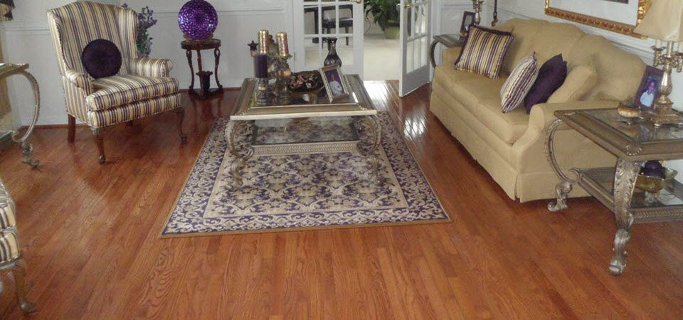 Top Rated Carpet Cleaning Stafford VA -by- The Cleaning Services Experts You Can Trust!