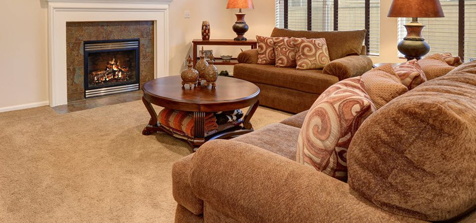 Expert Carpet Cleaning Stafford VA -by- The Cleaning Services Experts You Can Trust!